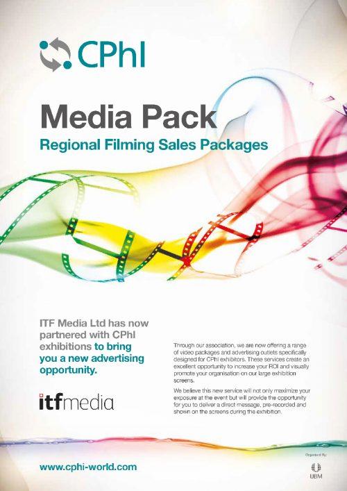 cphi-global-video-packages2-1